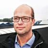 Rob Dekker