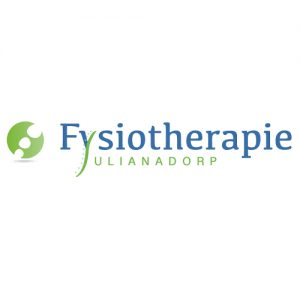 Fysiotherapie Julianadorp