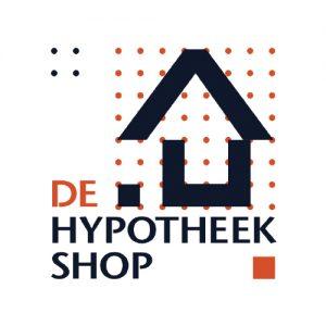 Hypotheekshop Haarlem
