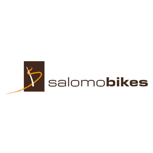 Salomo Bikes