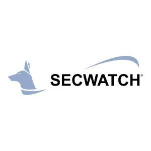 Secwatch