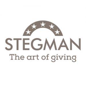 Stegman